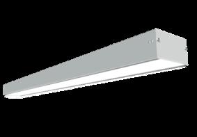 LED til Skoler og institutioner