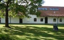 Hollufgård Odense