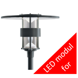 Louis Poulsen Albertslund Mini LED Kit