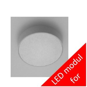 Lemvigh Muller Lona C LED Kit