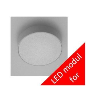 Lemvigh Muller Lona C LED Kit