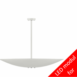 ABC Mini Faidon Ø450 – Loftlampe LED Modul