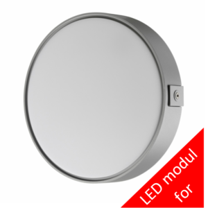 FLOS Stealth LED Modul