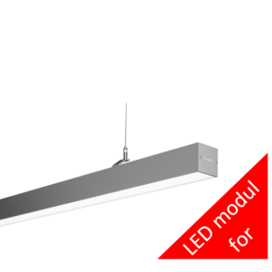 Fagerhult Notor LED Modul