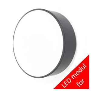 Lyfa Lundtofte LED Modul