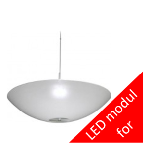 Unic light Basket LED Modul