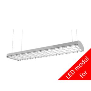 Holbech Sport LED modul