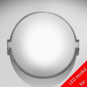 VEKØ LAMPAS OWEN L800U-130 LED Kit