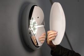 Giv dine lamper en LED-Makeover